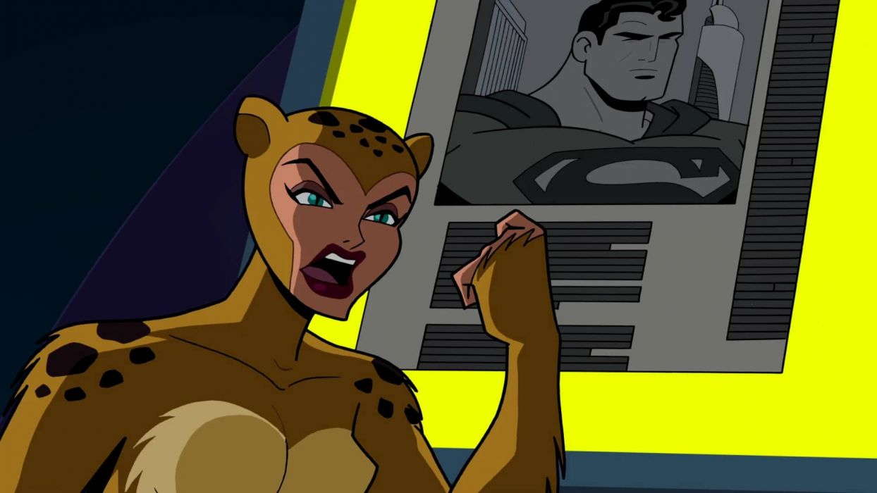 BATMAN BRAVE AND THE BOLD cartoon superhero animation action adventure d-c dc-comics dark knight (55) wallpaper