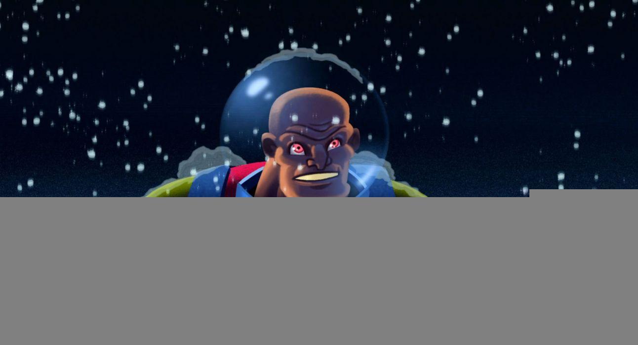 BATMAN BRAVE AND THE BOLD cartoon superhero animation action adventure d-c dc-comics dark knight (59) wallpaper