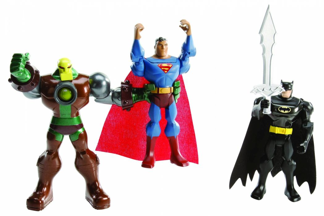 BATMAN BRAVE AND THE BOLD cartoon superhero animation action adventure d-c dc-comics dark knight (65) wallpaper