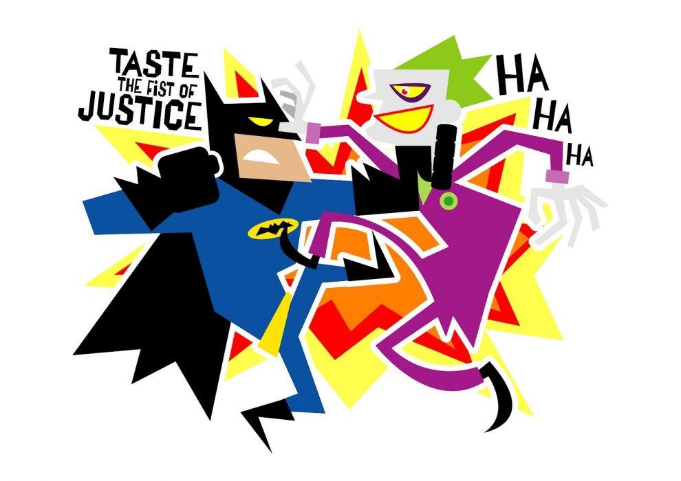 BATMAN BRAVE AND THE BOLD cartoon superhero animation action adventure d-c dc-comics dark knight (67) wallpaper