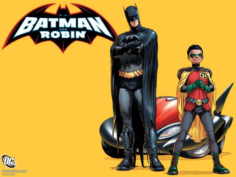 BATMAN BRAVE AND THE BOLD cartoon superhero animation action adventure d-c dc-comics dark knight (72) wallpaper
