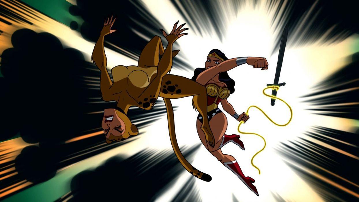 BATMAN BRAVE AND THE BOLD cartoon superhero animation action adventure d-c dc-comics dark knight (75) wallpaper
