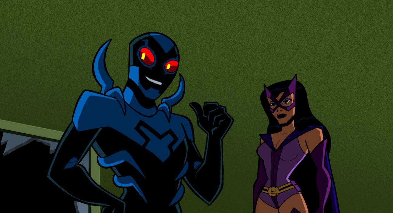 BATMAN BRAVE AND THE BOLD cartoon superhero animation action adventure d-c dc-comics dark knight (92) wallpaper