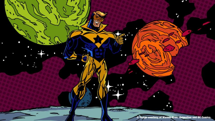 BATMAN BRAVE AND THE BOLD cartoon superhero animation action adventure d-c dc-comics dark knight (93) wallpaper