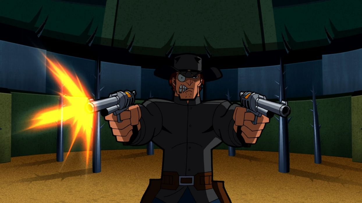 BATMAN BRAVE AND THE BOLD cartoon superhero animation action adventure d-c dc-comics dark knight (103) wallpaper