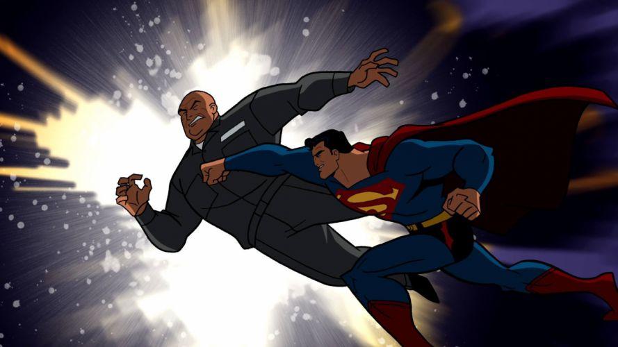 BATMAN BRAVE AND THE BOLD cartoon superhero animation action adventure d-c dc-comics dark knight (116) wallpaper