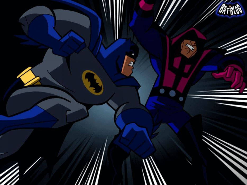 BATMAN BRAVE AND THE BOLD cartoon superhero animation action adventure d-c dc-comics dark knight (119) wallpaper