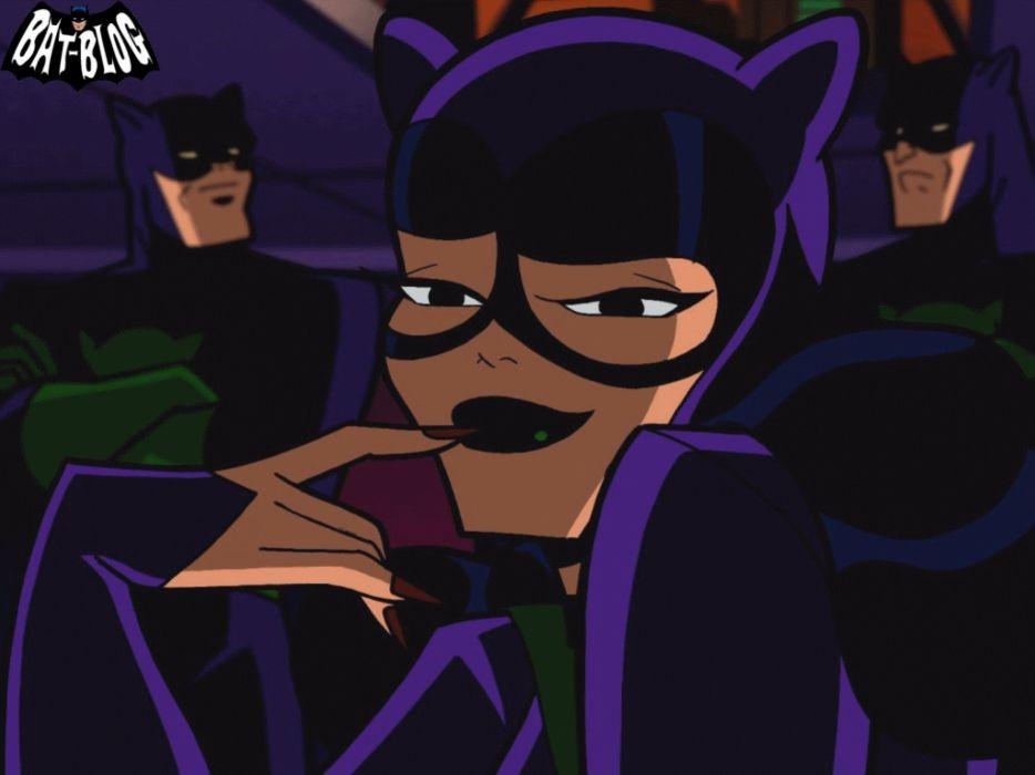 BATMAN BRAVE AND THE BOLD cartoon superhero animation action adventure d-c dc-comics dark knight (121) wallpaper