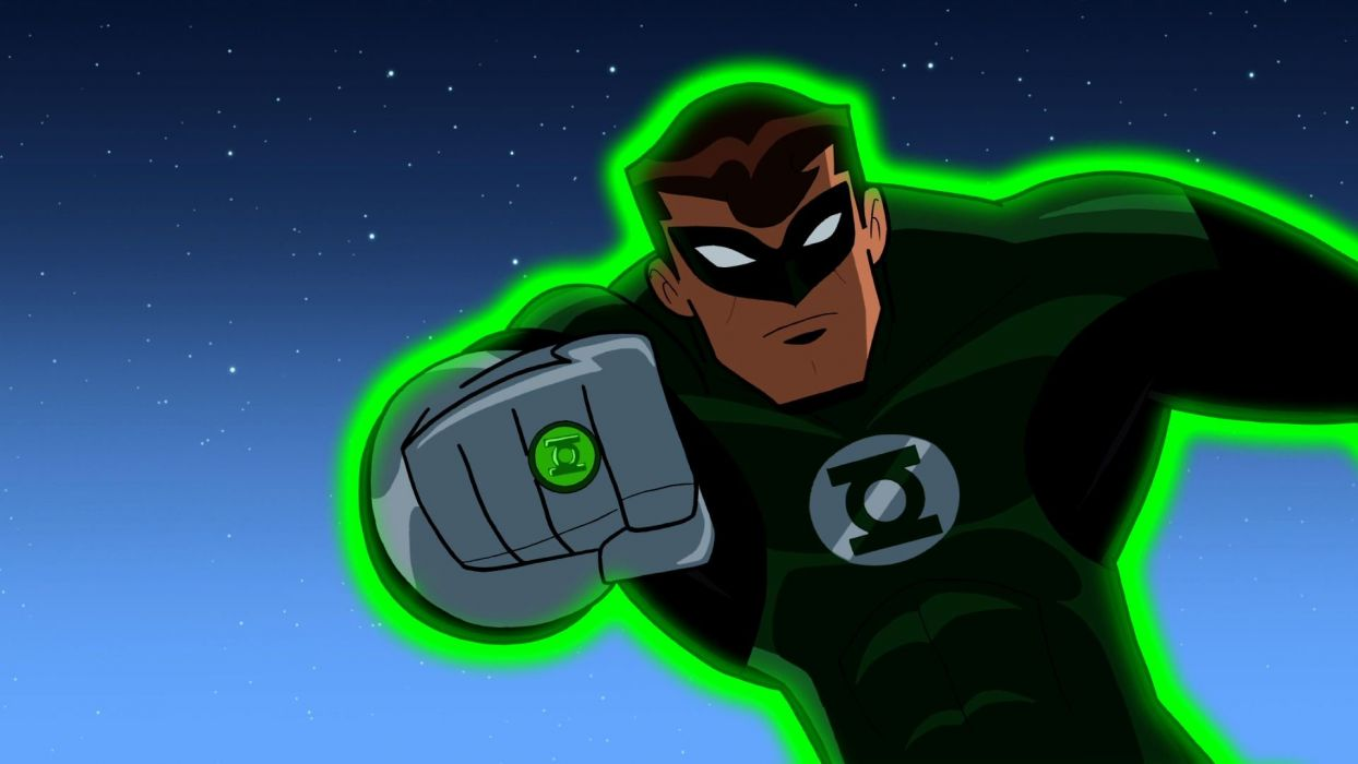 BATMAN BRAVE AND THE BOLD cartoon superhero animation action adventure d-c dc-comics dark knight (150) wallpaper