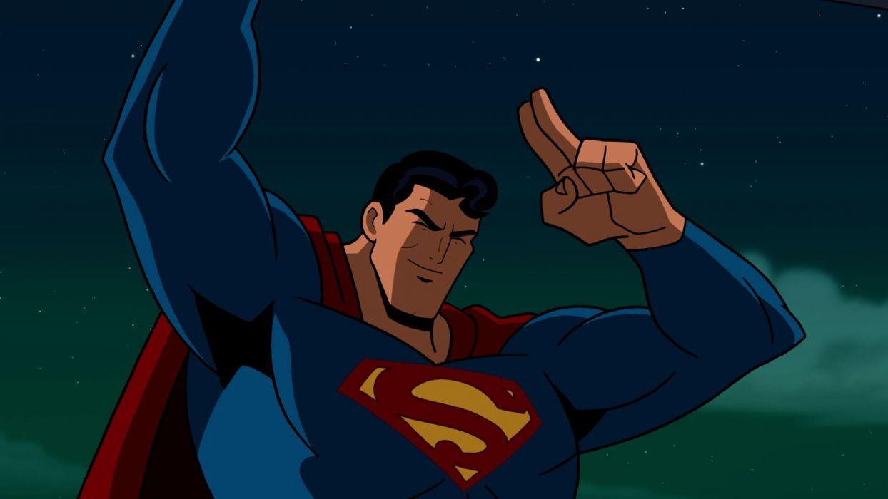 BATMAN BRAVE AND THE BOLD cartoon superhero animation action adventure d-c dc-comics dark knight (153) wallpaper