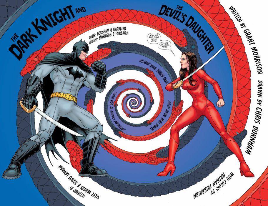 BATMAN BRAVE AND THE BOLD cartoon superhero animation action adventure d-c dc-comics dark knight (170) wallpaper