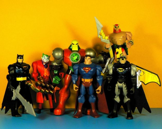 BATMAN BRAVE AND THE BOLD cartoon superhero animation action adventure d-c dc-comics dark knight (184) wallpaper