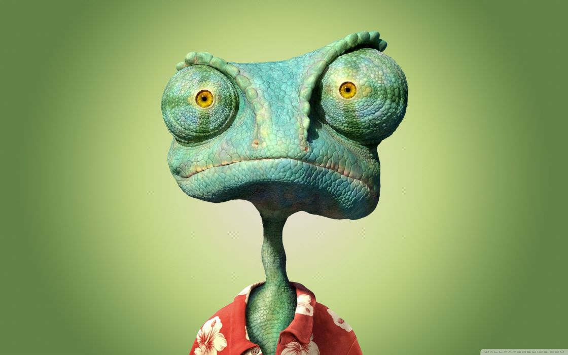 rango 2011 movie-wallpaper-2560x1600 wallpaper