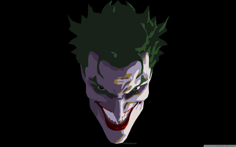 Top Wallpaper Macbook Joker - e18064e5d20b5d893ce5b77fb9012f88  Pic_717782.jpg