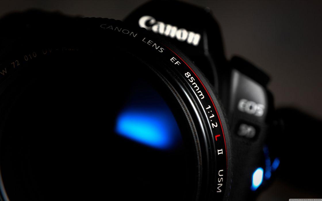 canon lens 2-wallpaper-3840x2400 wallpaper