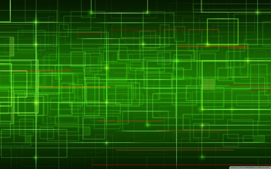 network-wallpaper-2560x1600 wallpaper