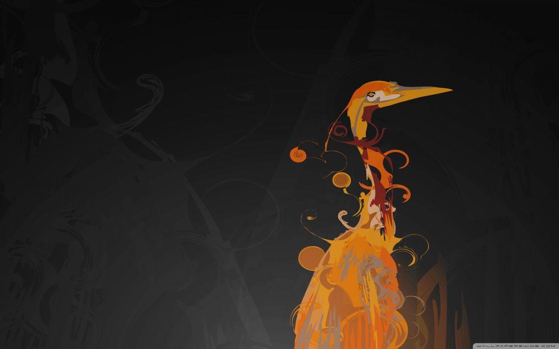 ubuntu background-wallpaper-2560x1600 wallpaper