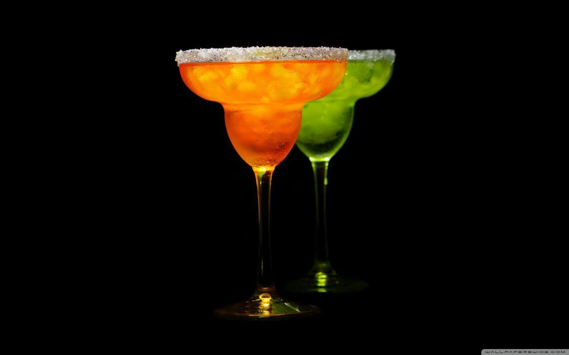 sweet cocktails-wallpaper-2560x1600 wallpaper