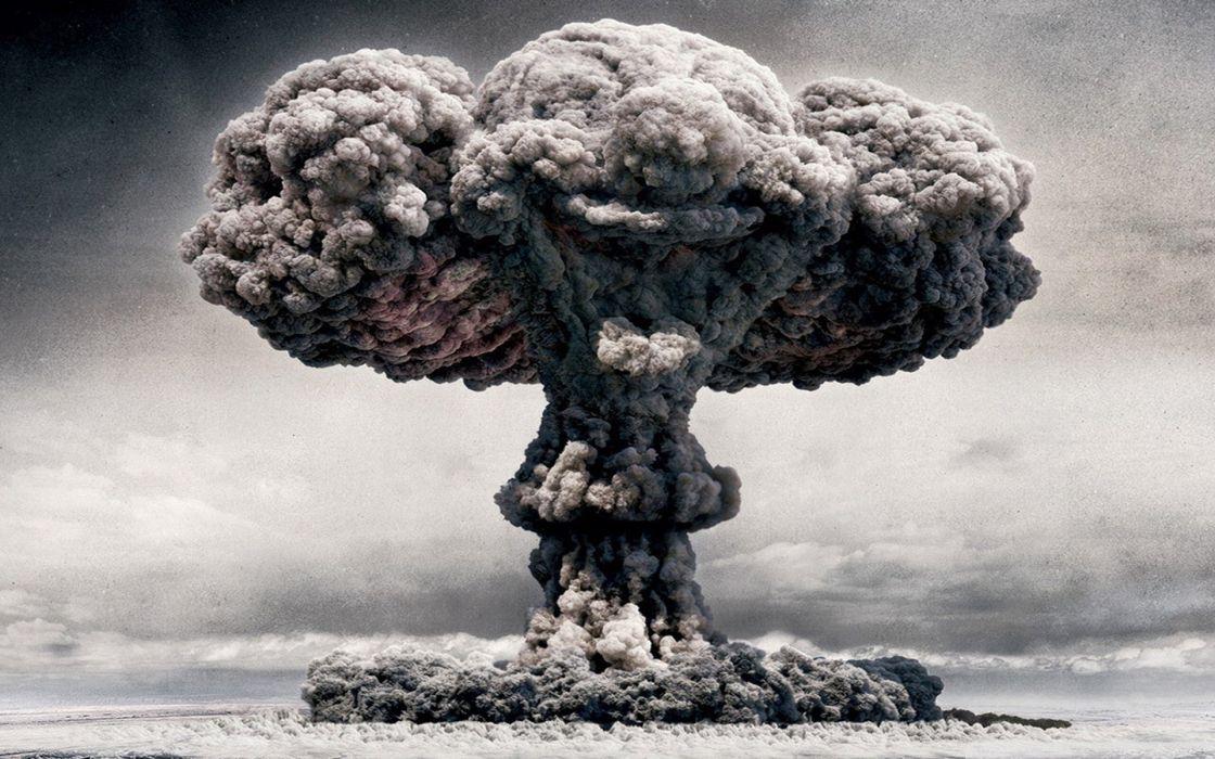 atomic mushroom cloud-wallpaper-1920x1200 wallpaper