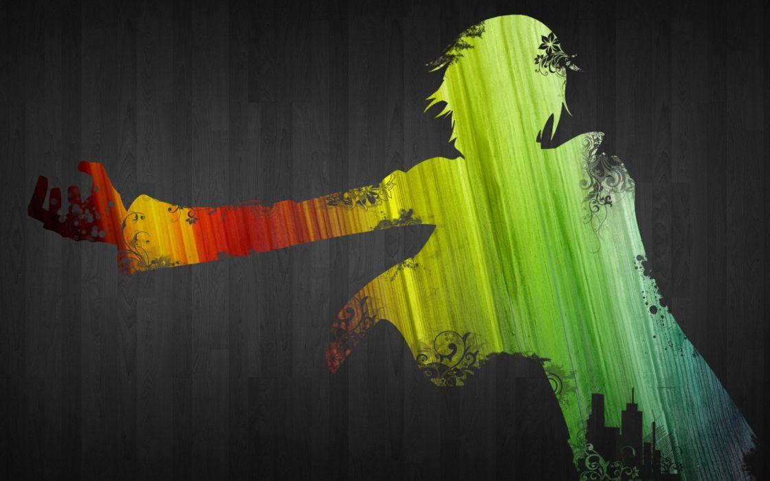 Code Geass Lamperouge Lelouch wallpaper