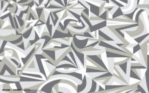 pattern Incase Arkitip Rostarr wallpaper