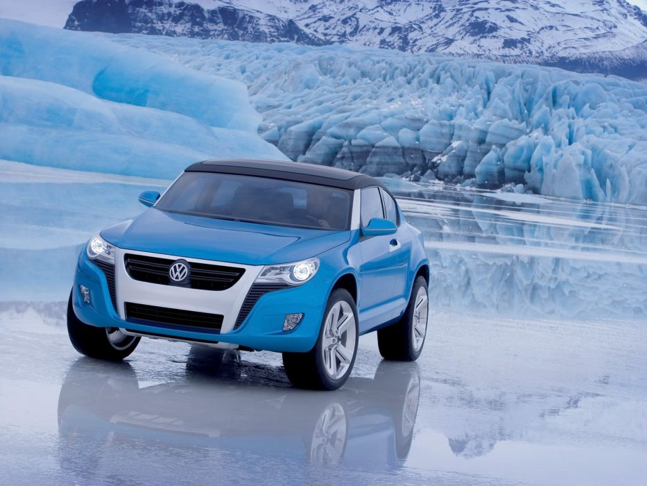 ice cars frost wallpaper