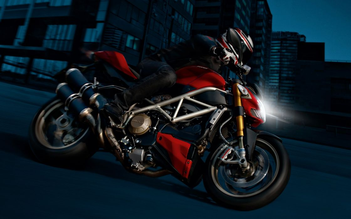 Ducati vehicles motorbikes motorcycles wallpaper