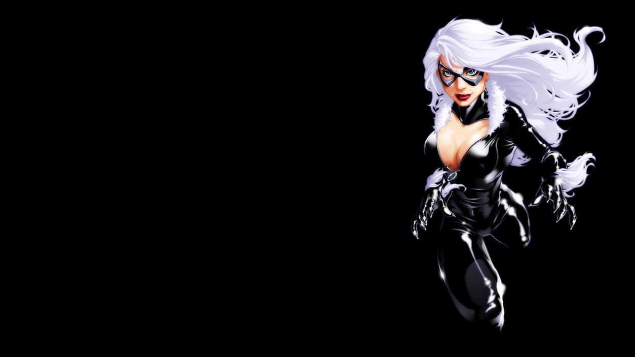 Cool Wallpaper Marvel Black Cat - c2411c34698be52832be971c4e1e61b4-700  Perfect Image Reference_345626.jpg