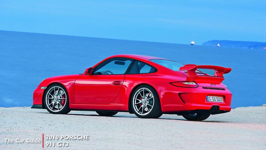 Porsche cars Porsche 911 Porsche 911 GT3 Porsche 911 GT3 wallpaper
