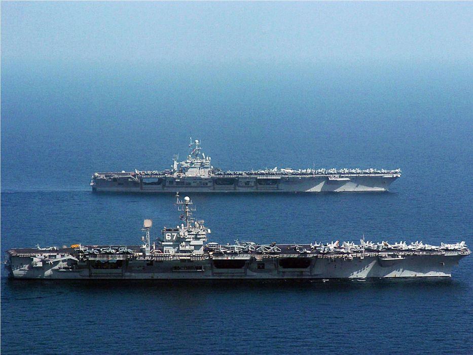 ships vehicles aircraft carriers wallpaper