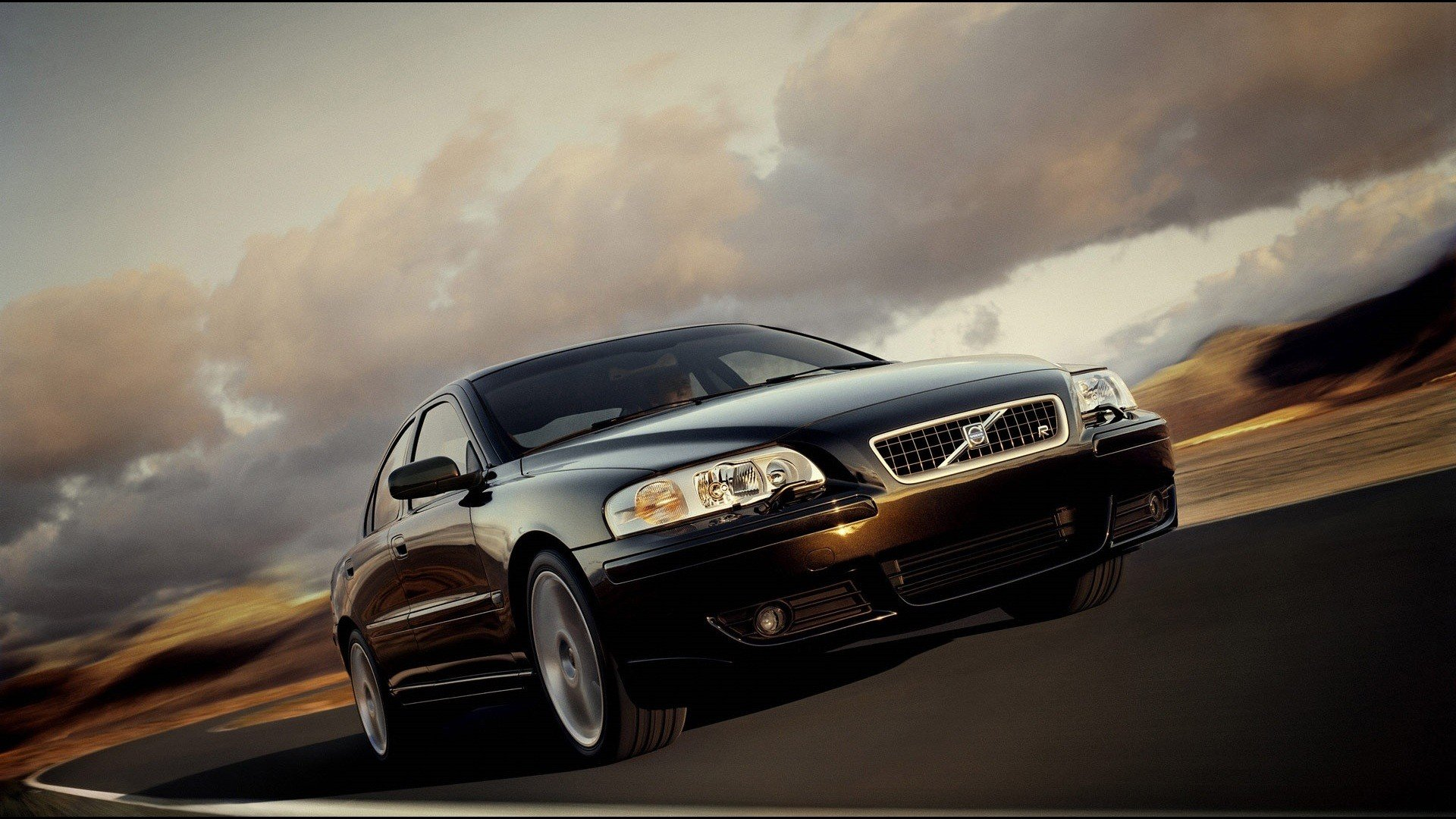 htm of volvo picture wheels concept rims wallpaper