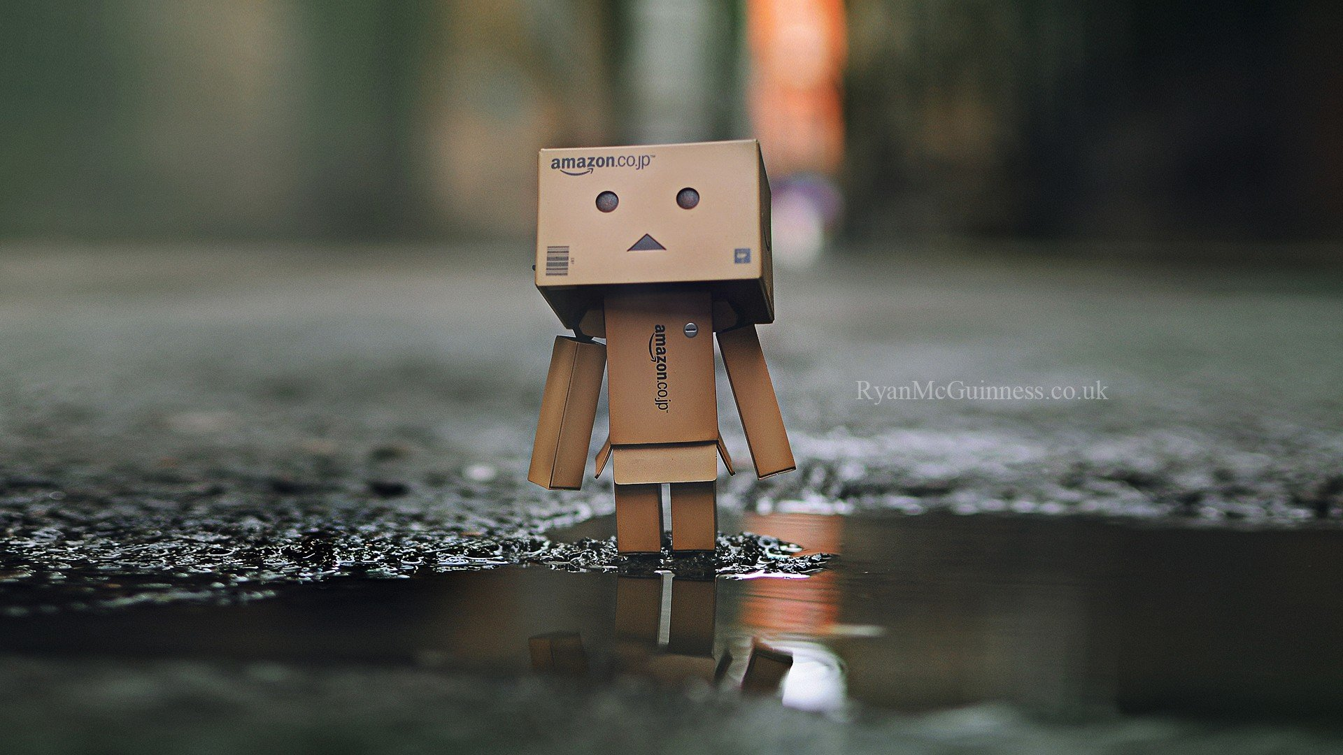 danboard wallpapers 28 hd - photo #1