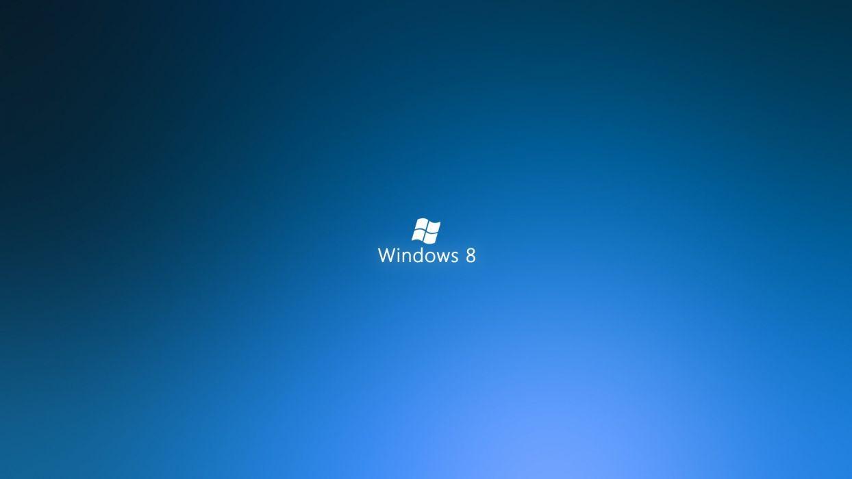 виндовс8.8на андроид