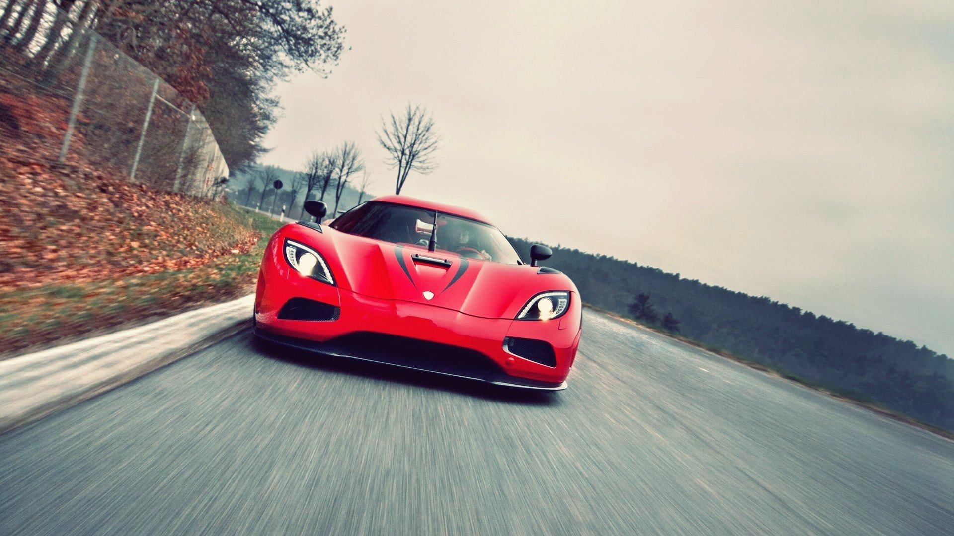red cars koenigsegg koenigsegg agera r wallpaper
