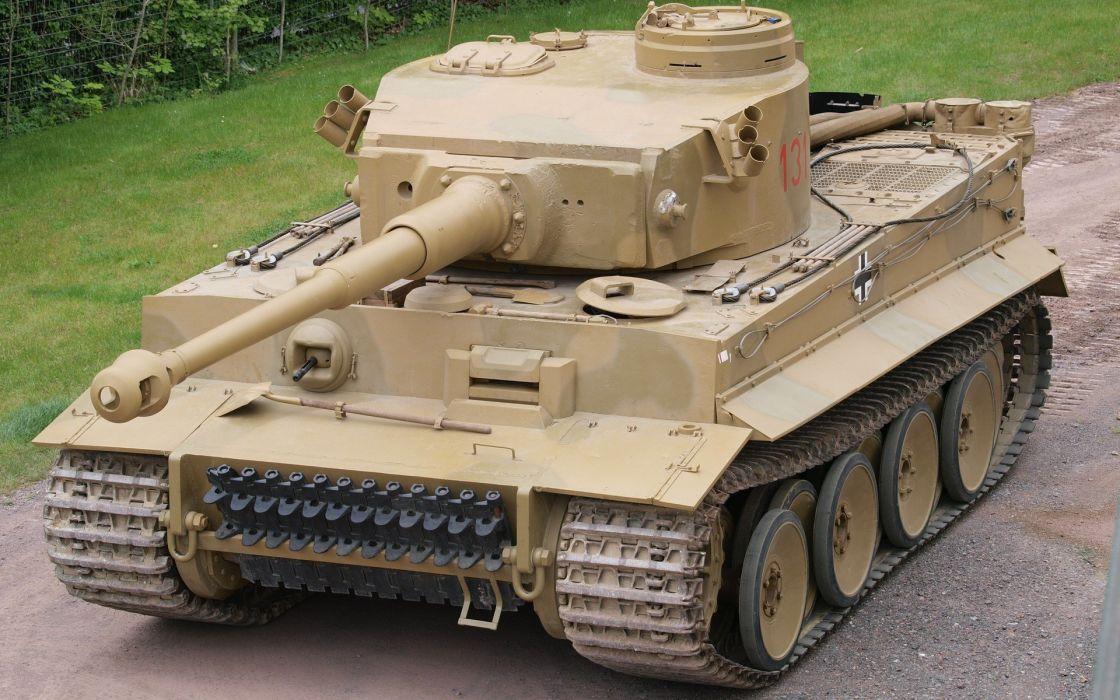 tigers tanks World War II Tiger tanks wallpaper