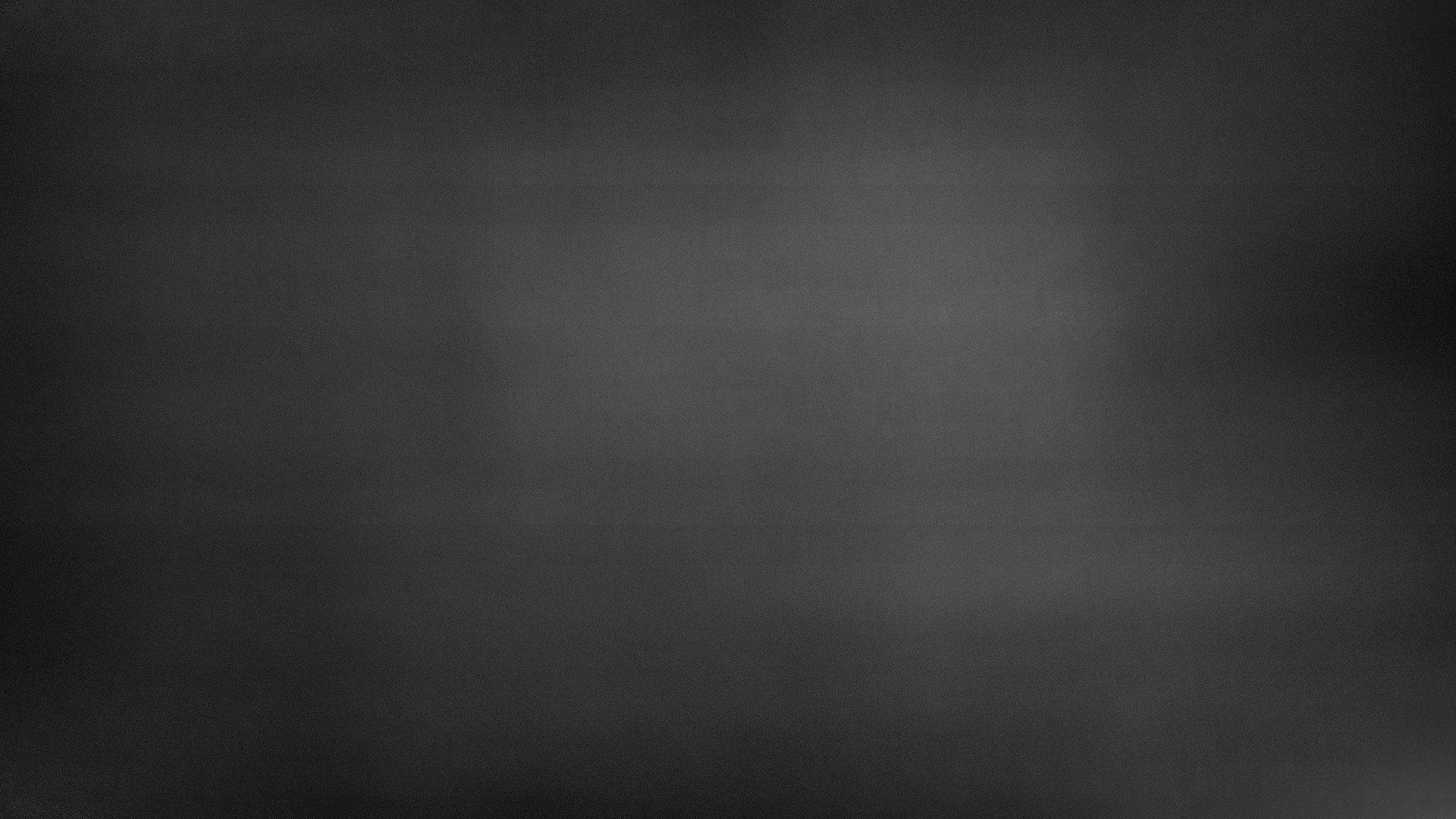 Black minimalistic dark pattern wall textures silver wallpaper 1920x1080 241072 WallpaperUP
