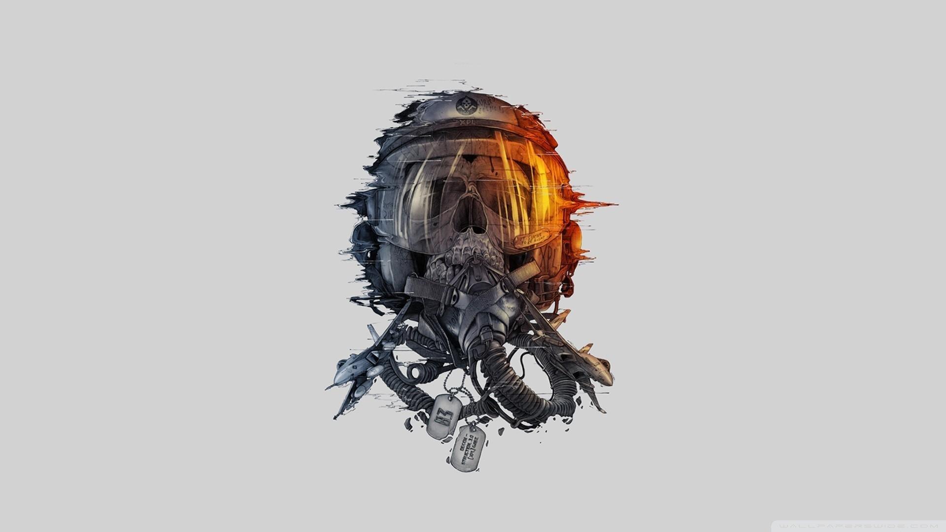 Battlefield 3 artwork-wallpaper-1920x1080 wallpaper ...