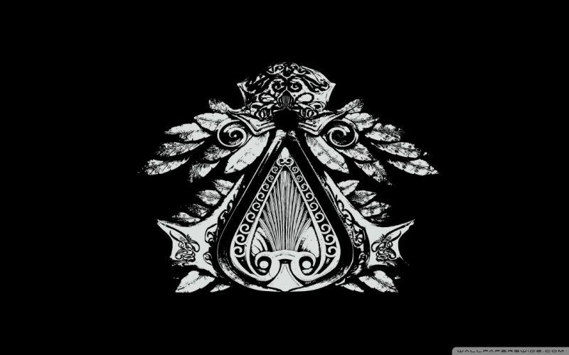 assassins creed brotherhood 14-wallpaper-1920x1200 wallpaper