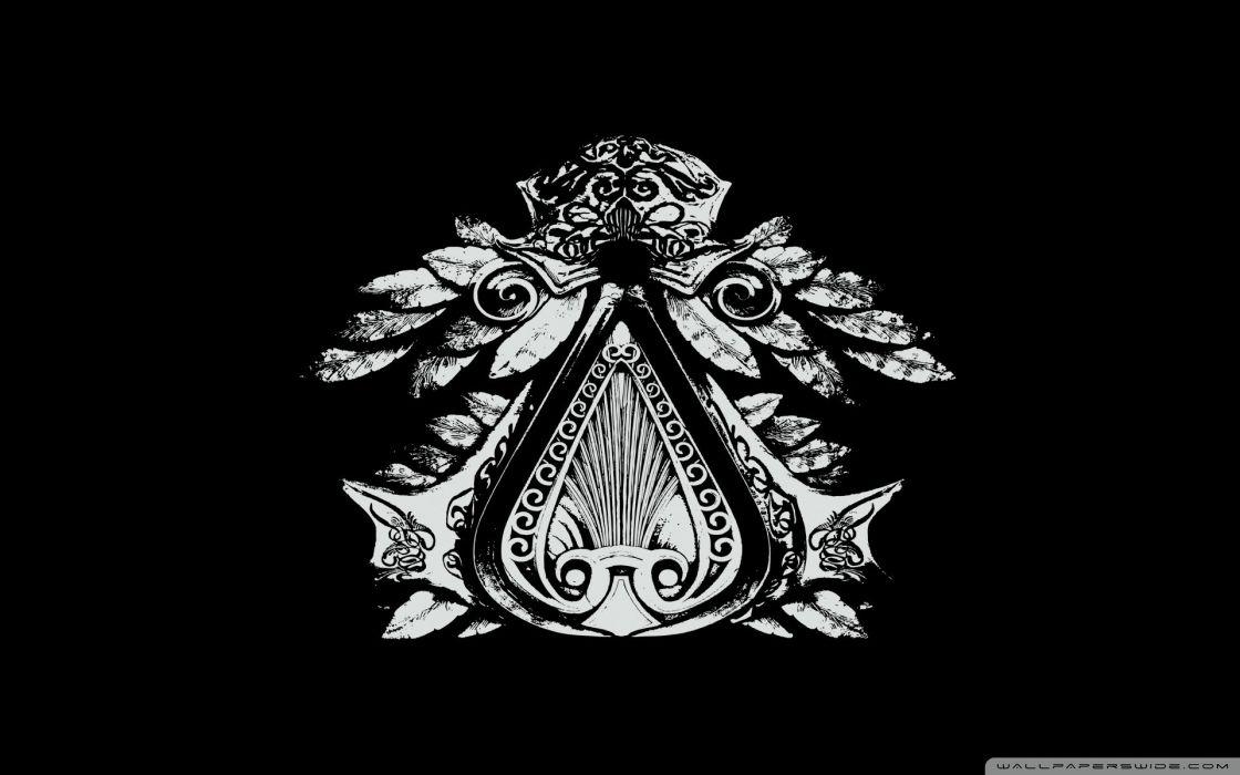 Assassins Creed Brotherhood 14 Wallpaper 1920x1200 Wallpaper 1920x1200 241115 Wallpaperup