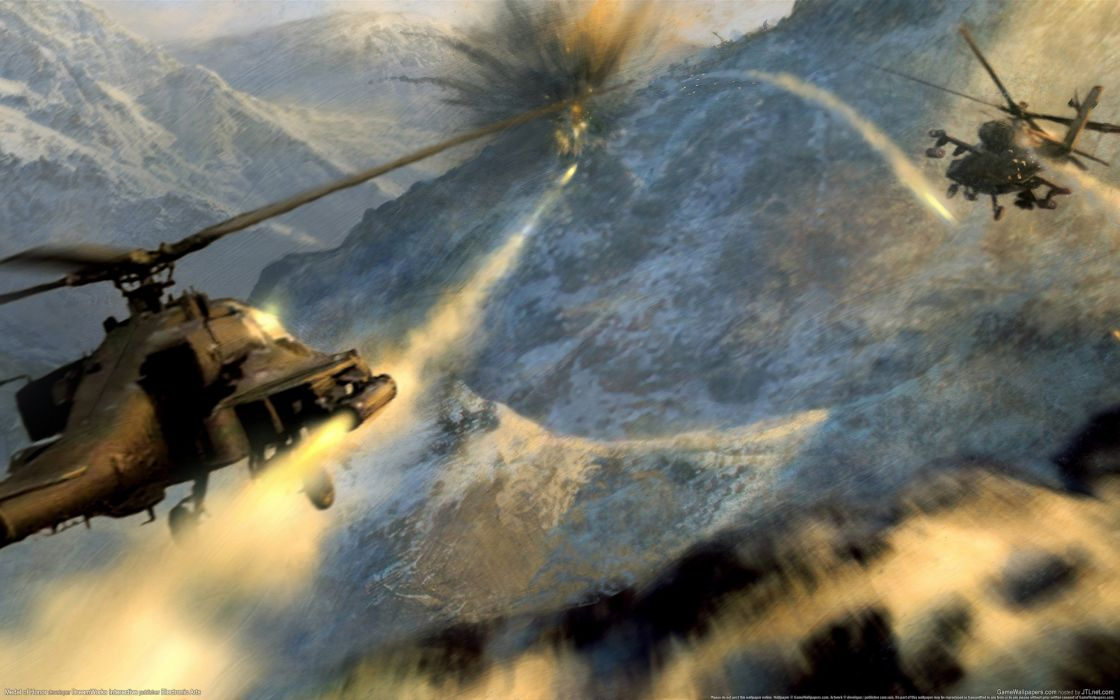 MEDAL OF HONOR shooter war warrior soldier action military (6) wallpaper