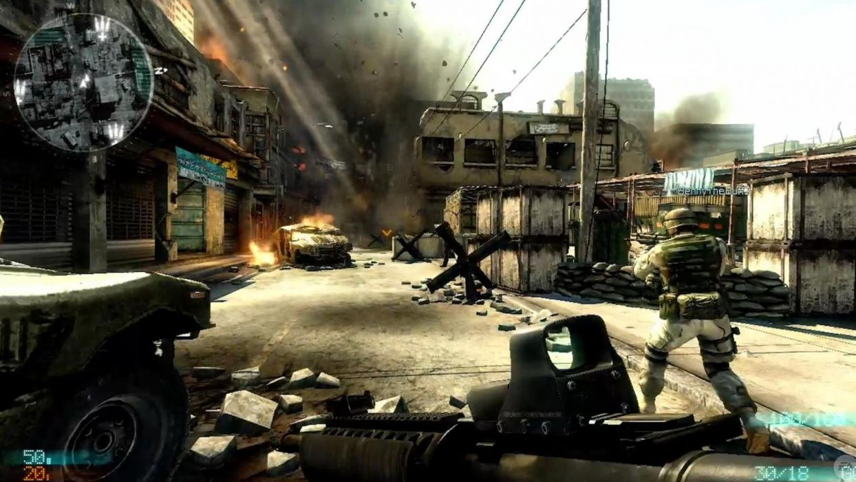 MEDAL OF HONOR shooter war warrior soldier action military (54) wallpaper