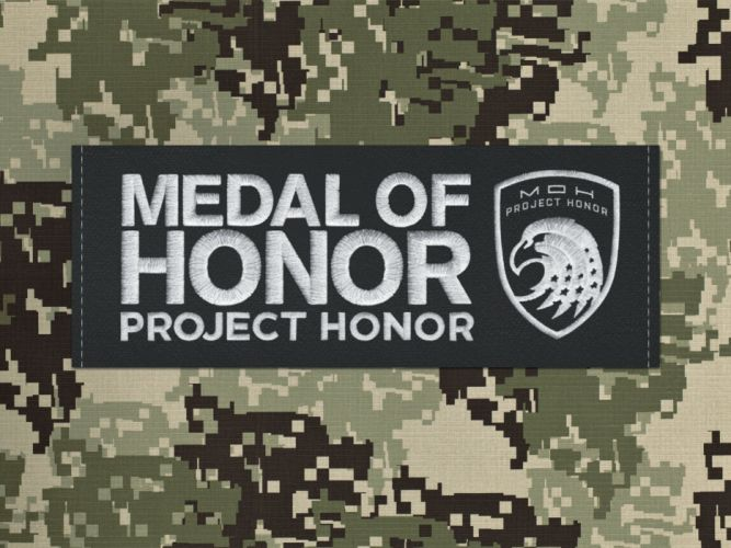 MEDAL OF HONOR shooter war warrior soldier action military (69) wallpaper