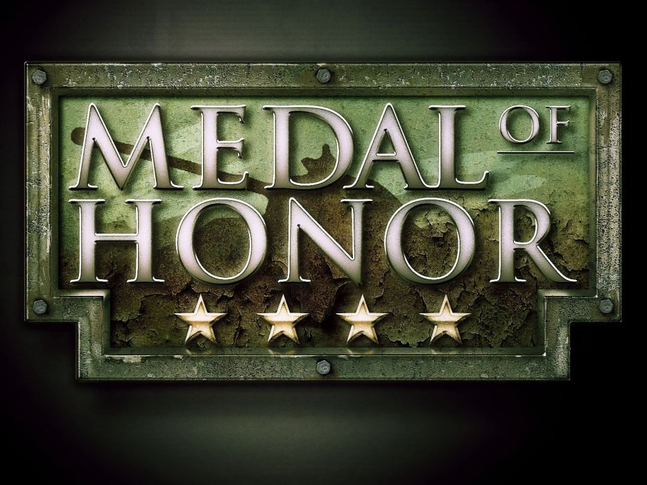 MEDAL OF HONOR shooter war warrior soldier action military (92) wallpaper