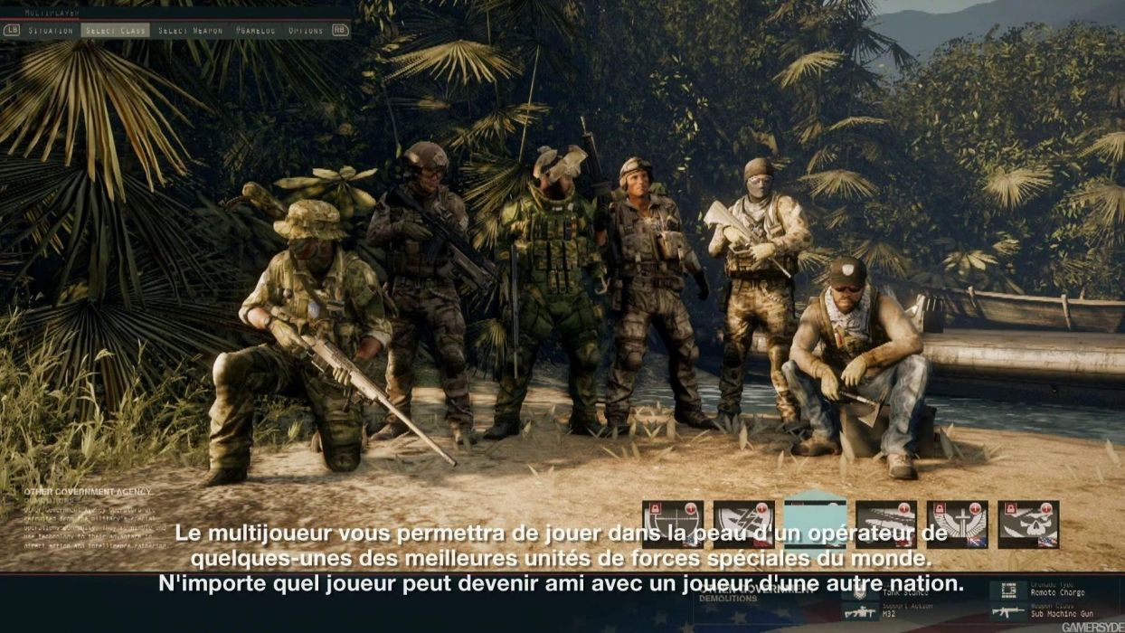 MEDAL OF HONOR shooter war warrior soldier action military (117) wallpaper