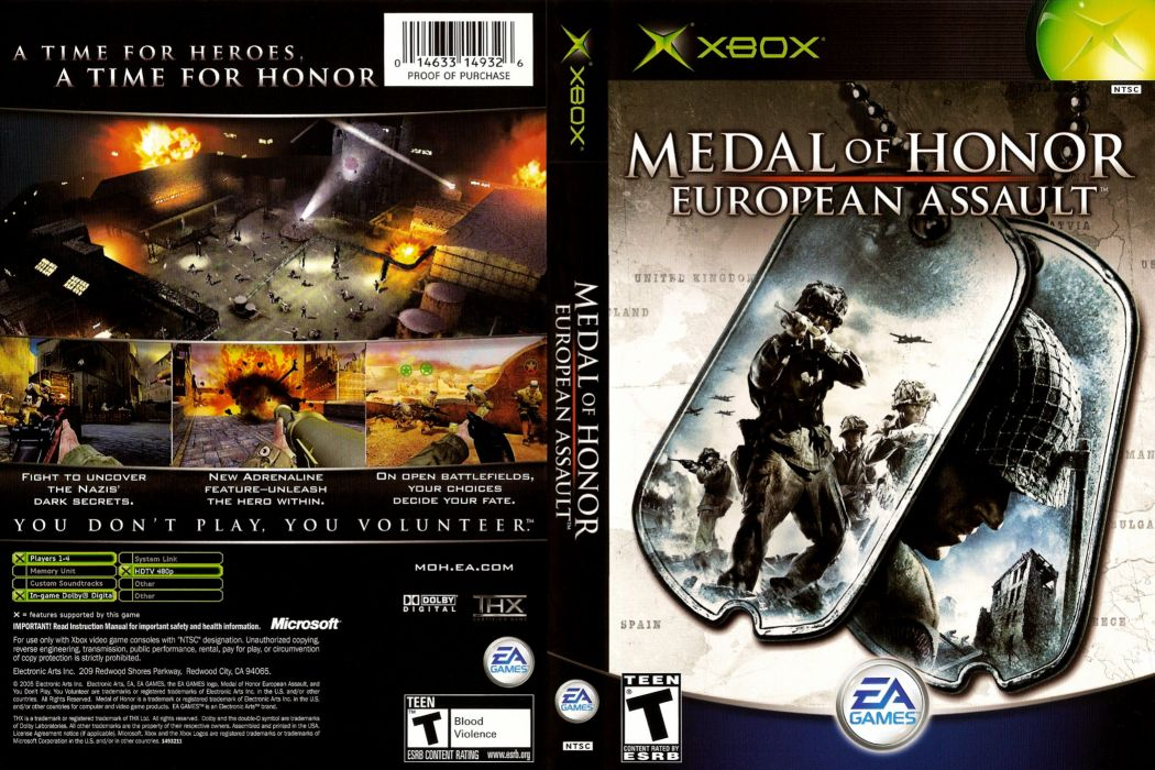 MEDAL OF HONOR shooter war warrior soldier action military (120) wallpaper