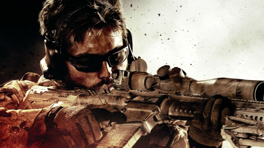 MEDAL OF HONOR shooter war warrior soldier action military (123) wallpaper