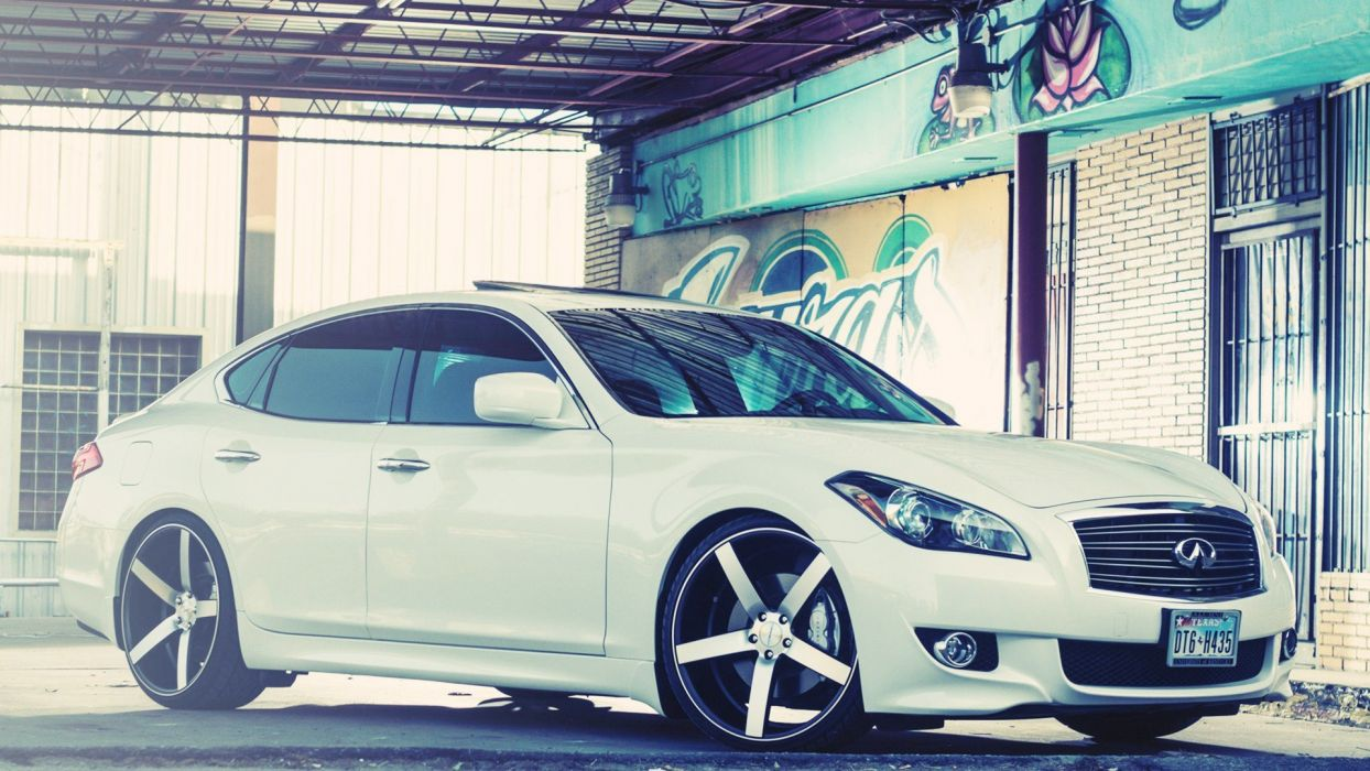cars vehicles transportation wheels speed wallpaper