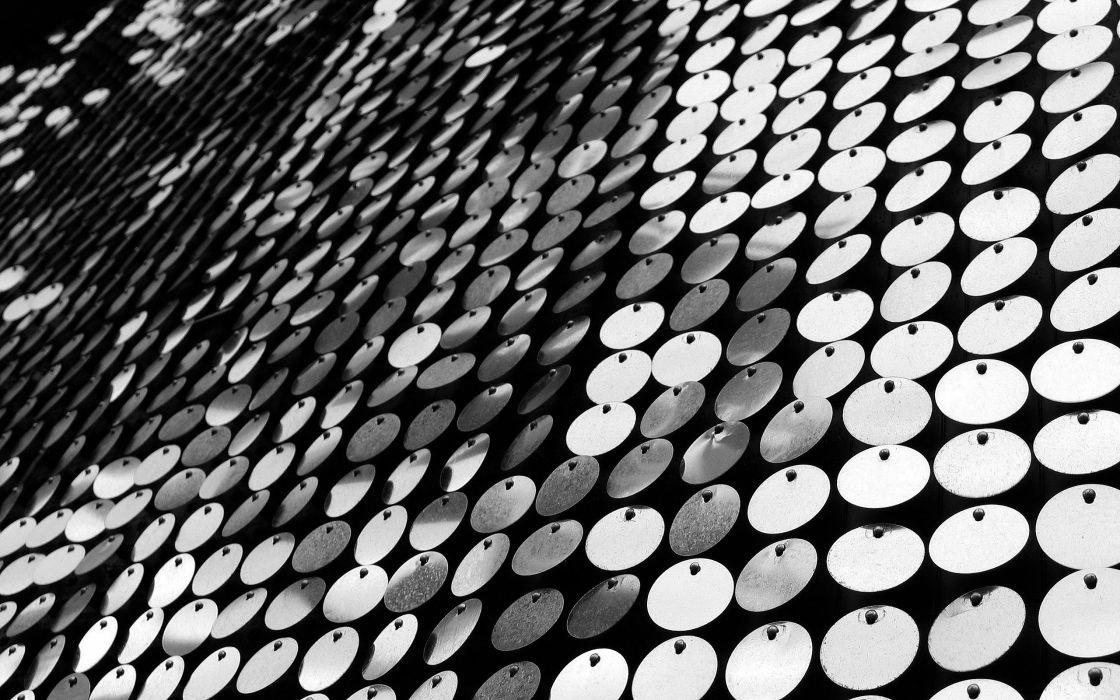 abstract glitter wallpaper