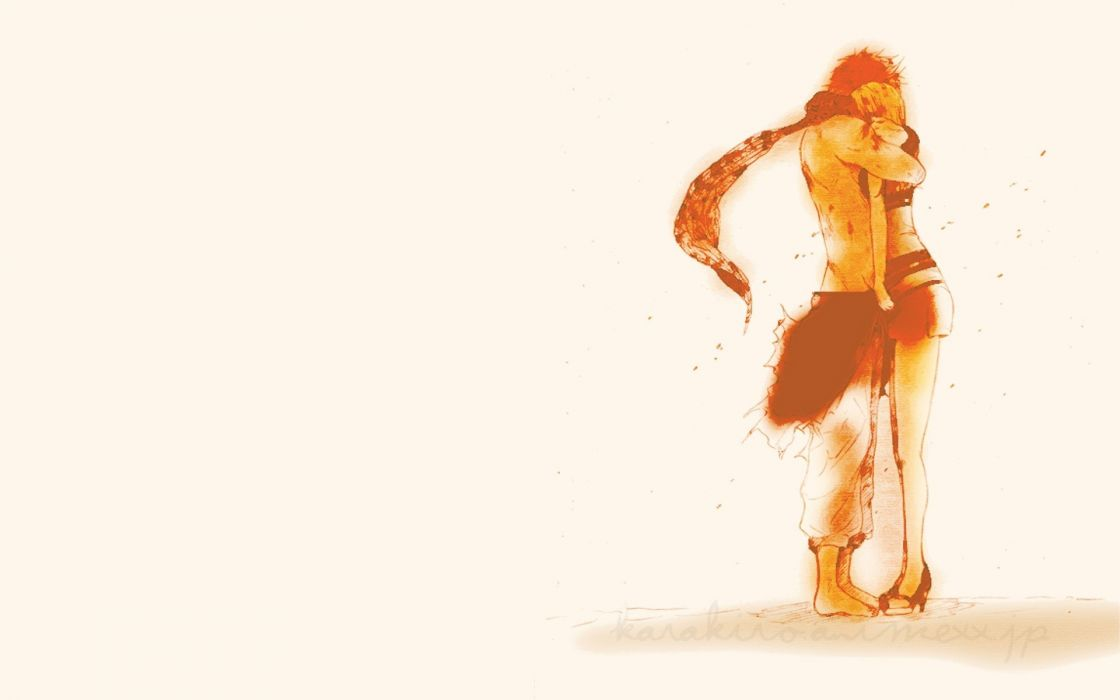 Fairy Tail Dragneel Natsu Heartfilia Lucy Wallpaper