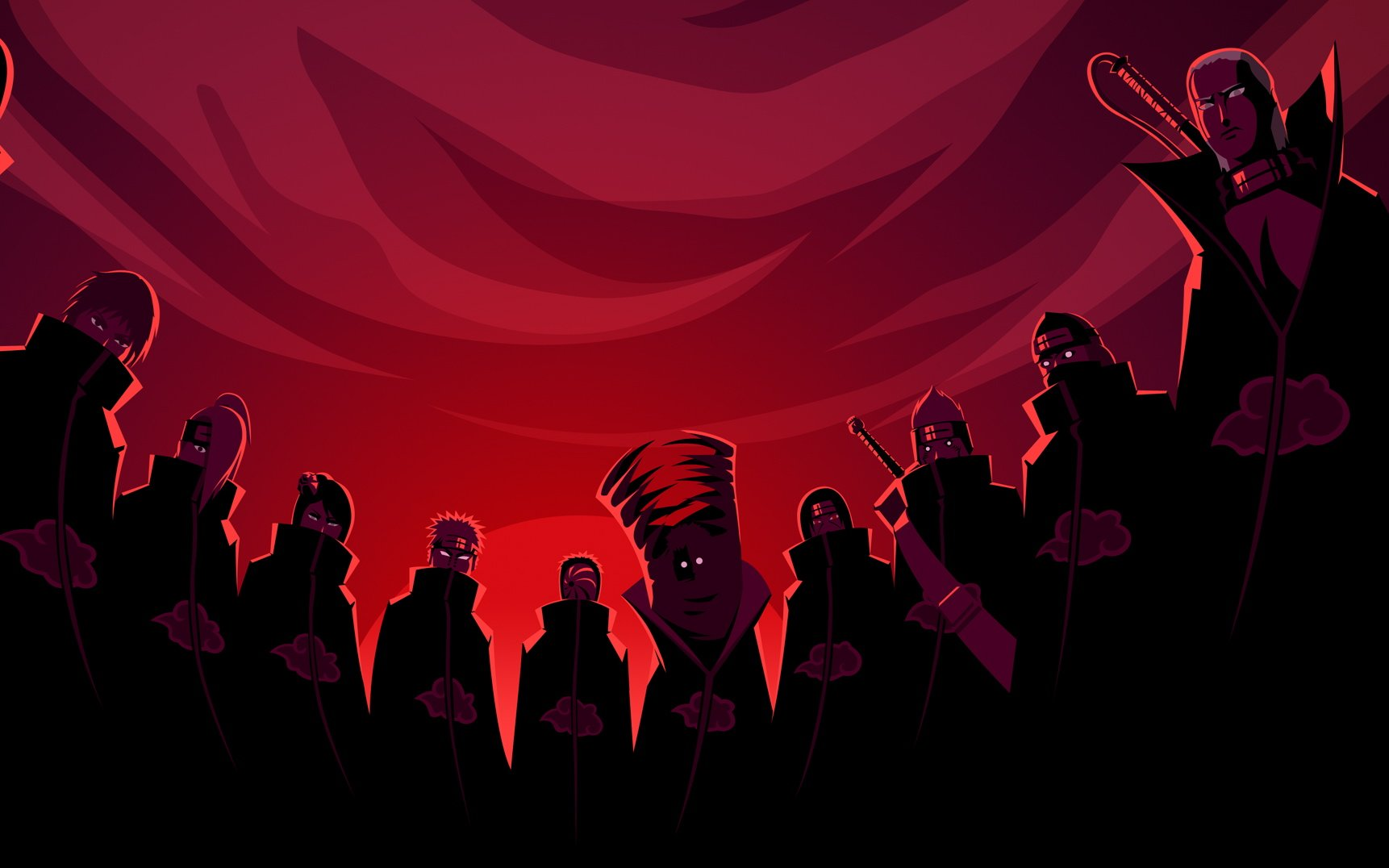 Itachi Iphone Wallpaper  Release date, Specs, Review, Redesign and